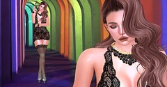 Excellency (Dan Gericault Lol and XD 4Evah) Tags: secondlife sl slfashion beojewelry besomhair besom slackgirl skin applier akerukadeluxe akerukaak akeruka zephyr suicidedollz ebento
