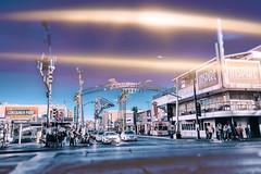 Fremont District (Las Vegas, Nevada)