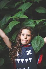 (Paul J's) Tags: girl taranaki newplymouth pukekurapark park newyearseve