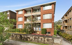 1/12 Adelaide Street, West Ryde NSW