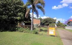 1 Fino Way, Quakers Hill NSW