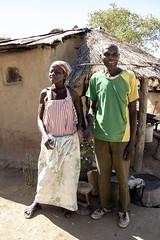 Zimbabwean family (ScotchBroom) Tags: zimbabwe africa southernafrica family