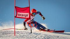 AI9I0522.jpg (vincent_lescaut) Tags: vincentlescaut ski race adelboden neige course