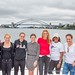 Sydney International WTA Players Cruise