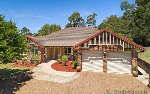 6 Karina Close, Armidale NSW 2350