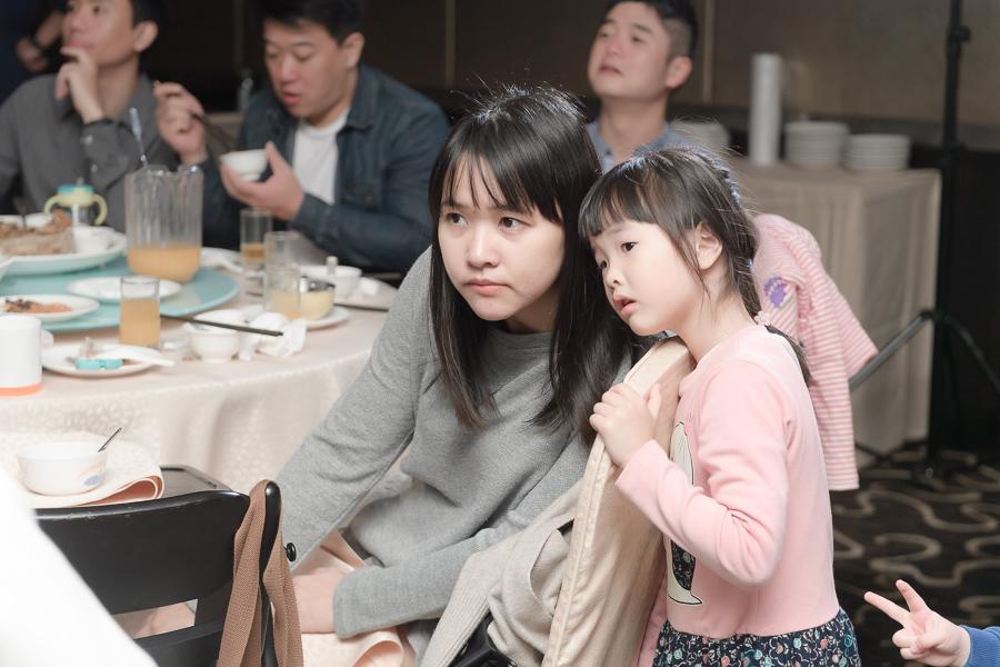 32426848997 d2531877e4 o [台南婚攝]T&C/桂田酒店杜拜廳