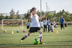 Practice 03-13-19-1 (AmaurieRaz) Tags: soccer soccerpractice practice clermont davenport florida kids play fuji fujifilm fujixt3 xt3 50140mm