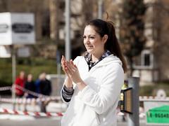 Jerusalem Marathon 2019 -31 (zeevveez) Tags: זאבברקן zeevveez zeevbarkan canon marathon jerusalem