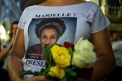 000_1EM5GJ.jpg (prodbdf) Tags: horizontal crime relativesofthevictims mass riodejaneiro brazil