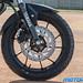 Yamaha-MT-15-21