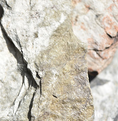 DSC_1067 (jgdav) Tags: ancient pigment quartz rock macro image america
