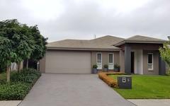 6 Gillan Grove, Broulee NSW