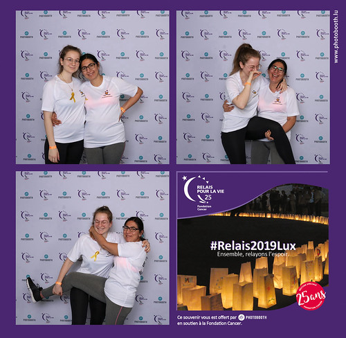 Relais2019Lux_Photobooth (1)