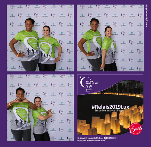 Relais2019Lux_Photobooth (548)