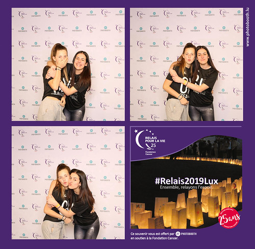 Relais2019Lux_Photobooth (73)