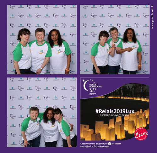 Relais2019Lux_Photobooth (963)