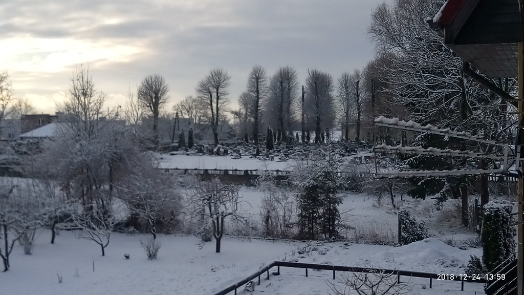 Een Winters Balkon : The worlds best photos of balkon and winter flickr hive mind