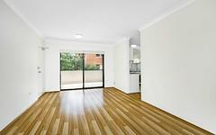 34/5-7 Exeter Road, Homebush West NSW