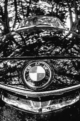 Point Reyes Station (Thomas Hawk) Tags: 30cs america bmw bmw30cs bmwe9 bavarianmotorworks bayarea bayerischemotorenwerke bimmer california cypresstreetunnel e9 marin marincounty pointreyes pointreyesnationalseashore pointreyesstation sfbayarea scottjordan usa unitedstates unitedstatesofamerica westcoast westernmarin auto automobile bw car classiccar sharknose treetunnel ultimatedrivingmachine vintagecar werks us fav10