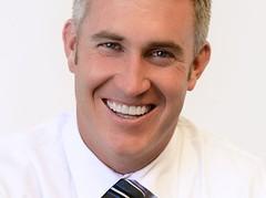 Little Dancer https://t.co/V34jke9q8q (Dr Michael Smith D.M.D.) Tags: top dentist tempe dental implants dentures cosmetic teeth whitening