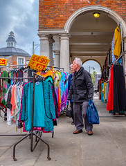 103/365 - Market Street