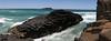 Basalt Fingal Head pano 1 6685-6695