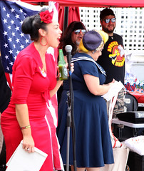 20181110 Rockabilly USA Pirate's Cove Stuart Florida (73) Pin-Up (FRABJOUS DAZE - PHOTO BLOG) Tags: rockabillyusa piratescove stuart martincounty florida fl fla usa yhdysvallat carshow carmeet carevent musicevent festival floridaantique oldcar vintagecar amerikanrauta jenkkiauto harrasteauto mobilisti vanhaauto museoauto v8 veekasi vintage retro oldschool oldstyle fifties 50s rockabilly rocknroll rock music pinup resort marina sofla southflorida dress flower