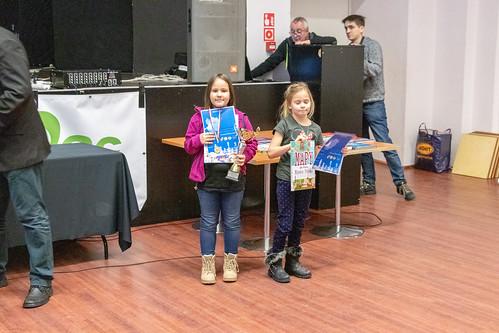 IX Szachowe Mistrzostwa Świdnicy-177