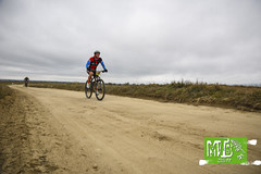 _JAQ0652 (DuCross) Tags: 2019 400 ducross la mtb marchadelcocido quijorna bike