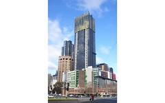 3905/27 Therry Street, Melbourne VIC