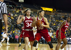 JD Scott Photography-mgoblog-IG-Michigan Women's Basketball-University of Indiana-Crisler Center-Ann Arbor-2019-14 (MGoBlog) Tags: annarbor basketball crislercenter february hoosiers jdscott jdscottphotography michigan photography sports sportsphotography universityofindiana universityofmichigan valentinesday wolverines womensbasketball mgoblog wwwjdscottphotographycommgoblogcom 2019 indiana michiganwomensbasketball wwwmgoblogcom