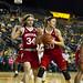 JD Scott Photography-mgoblog-IG-Michigan Women's Basketball-University of Indiana-Crisler Center-Ann Arbor-2019-14