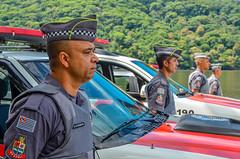 Operação delegada (Prefeitura do Município de Bertioga) Tags: operação delegada prefeito caio matheus forte segurança diego bachiega