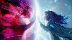 Позитивная Энергия 639 Гц Привлечение Любви Гармонизация Отношений Бинауральный ритм Медитация (INFINITY_ZEN_RALAXXATION _MEDITATION) Tags: позитивная энергия 639 гц привлечение любви гармонизация отношений бинауральный ритм медитация