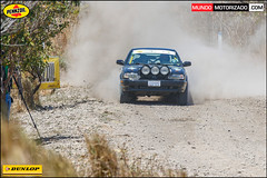 Rally_1Fecha_MM_AOR_0021