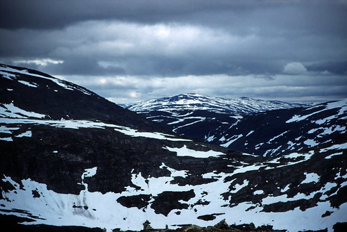 "Norwegen 1998 (303) Dalsnibba • <a style=""font-size:0.8em;"" href=""http://www.flickr.com/photos/69570948@N04/33394688198/"" target=""_blank"">View on Flickr</a>"