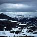 Norwegen 1998 (303) Dalsnibba