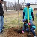 Newell_Elem_Tree_Planting_2019  (73)