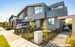 4/30 Clive Street, West Footscray VIC