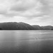 Sognefjord Panorama 1