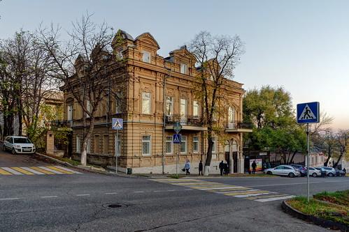 Pyatigorsk 24 ©  Alexxx1979
