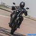 Yamaha-MT-15-10