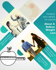 Things You Need To Know About A Balloon Weight Loss (dexter315) Tags: balloon weight loss