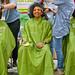 St. Baldrick's Day to Fight Cancer Emerson Middle School Park Ridge Illinois 3-19-19 6571