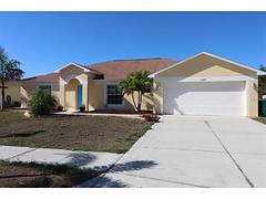 Port Charlotte FL Real Estate Homes for Sale in Port Charlotte Florida: Weichert.com (adiovith11) Tags: charlotte homes port sale