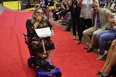 CAS - Dia Internacional da Síndrome de Down