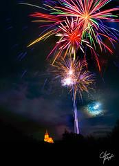 Cédric Haran Photographie--19.jpg (harancedric) Tags: 2018 feux fête thèmephoto feu cedricharan feudartifice