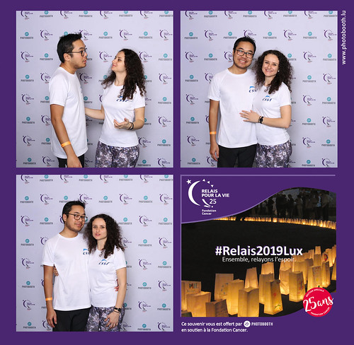 Relais2019Lux_Photobooth (948)