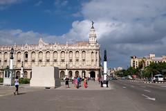 Havana, Cuba (Igor Klyuev) Tags: nikon d90 havana cuba street city travel