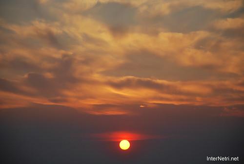 Сонце і небо InterNetri Ukraine 47
